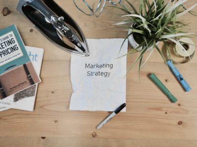 Il digital marketing: ecco la strategia efficace per una azienda