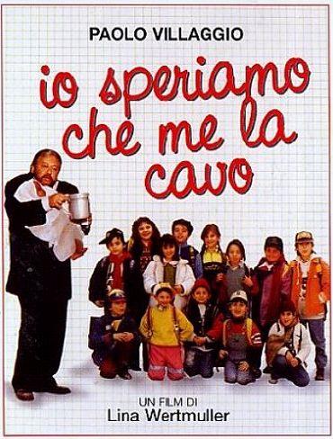 Io_speriamo_che_me_la_cavo