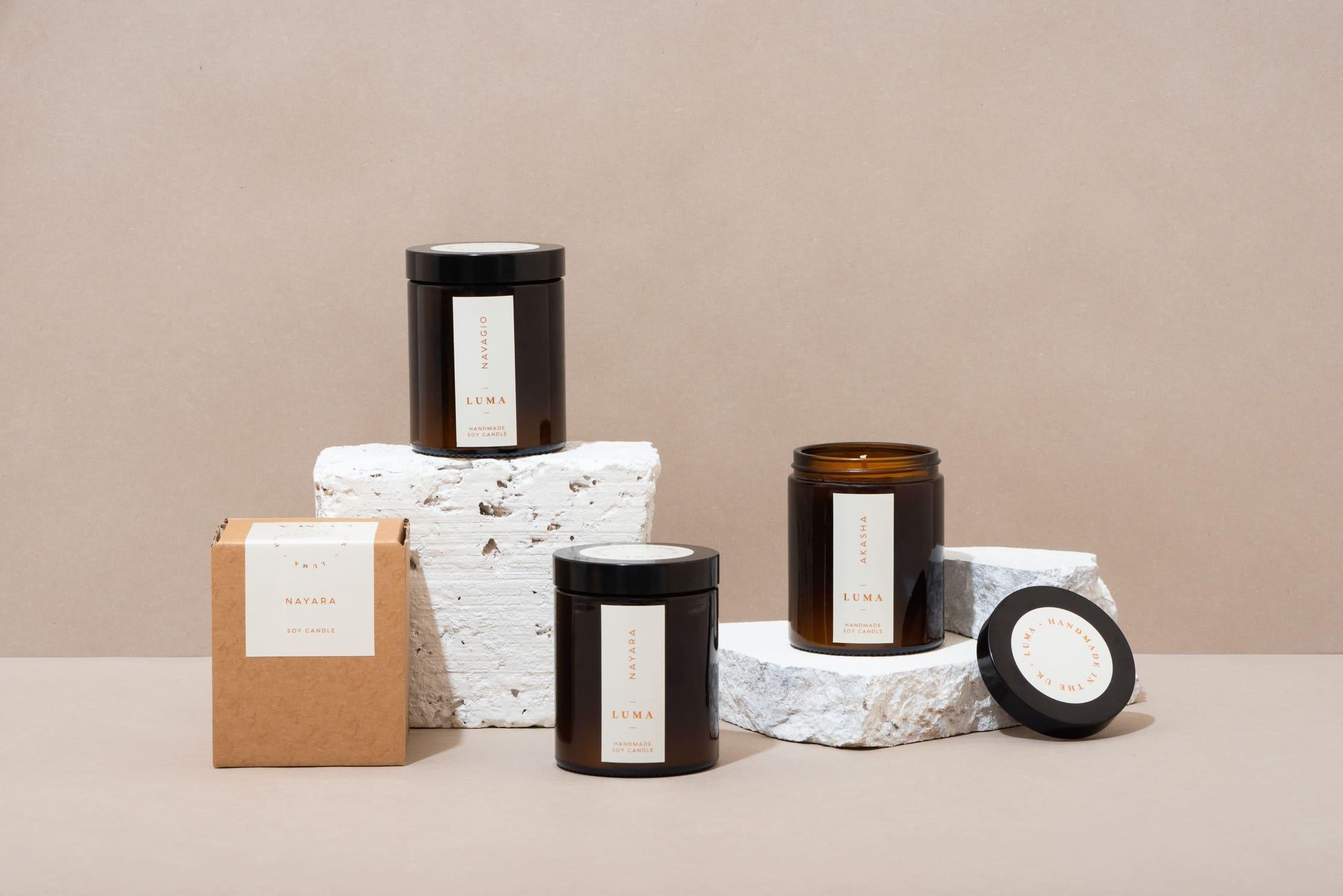 il-valore-del-packaging-fraancesca-barabgallo